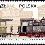 Skarby iPerełki wzbiorach Towarzystwa Przyjaciół Pragi