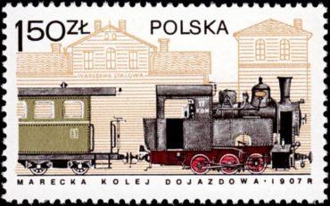 Skarby i Perełki w zbiorach Towarzystwa Przyjaciół Pragi