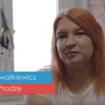 Praskie pogadanki – NaPradze Anna Szwałkiewicz