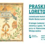Praskie Loreto